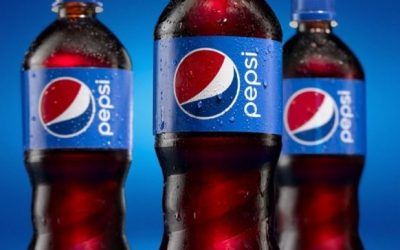 PepsiCo Creator Division Develops Immersive Creative Experiences